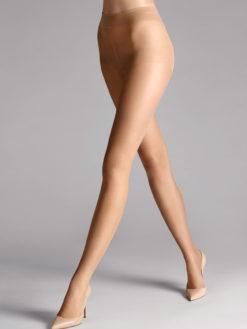 Sukkahousut ja alusasut