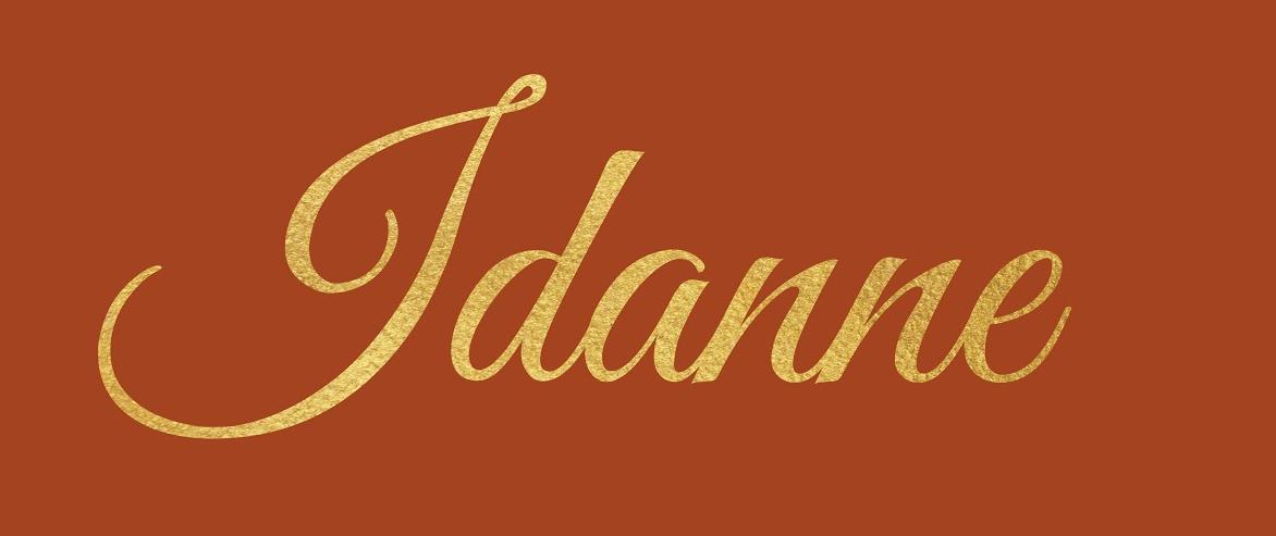 Idanne